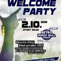 Welcome-Party-VSO-2018.JPG